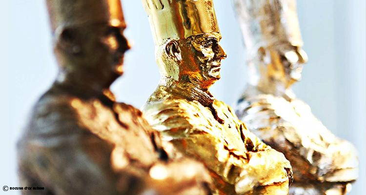 https://cuisine.nessma.tv/لأوّل مرّة: تأهّل المطبخ التونسي إلى مسابقة البوكوز الذهبي العالميّة