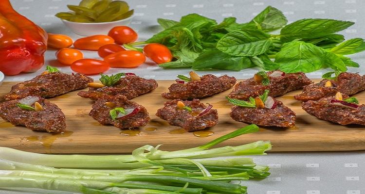 https://cuisine.nessma.tv/علاش تاكل الخضرة النيّة مع اللحم؟