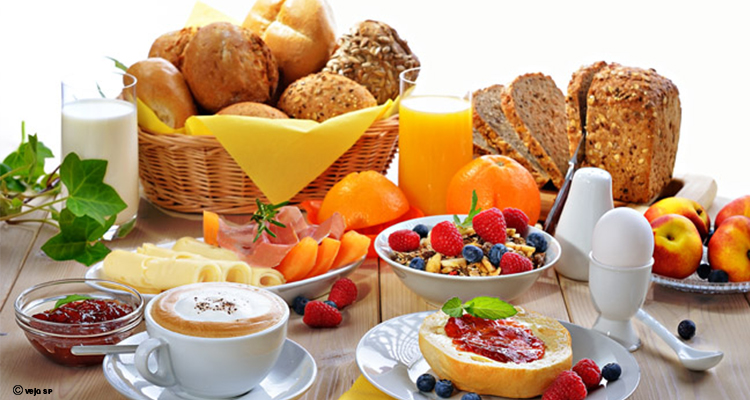https://cuisine.nessma.tv/كيفاش فطور الصباح  يحدد مصير الإنسان .. !