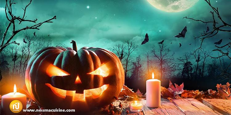 https://cuisine.nessma.tv/هالويين: احتفال سنوي يكتسح العالم