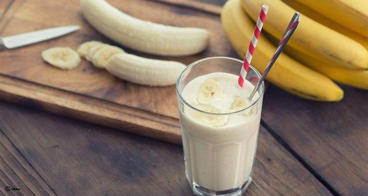 https://cuisine.nessma.tv/كيف يكون الموز مفيدا لصحتك ؟