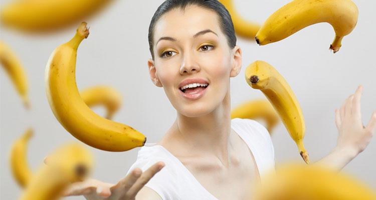 https://cuisine.nessma.tv/كيف تستعمل قشرة الموز للتجميل ؟