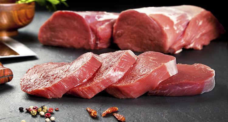 https://cuisine.nessma.tv/خصائص اللحوم الحمراء