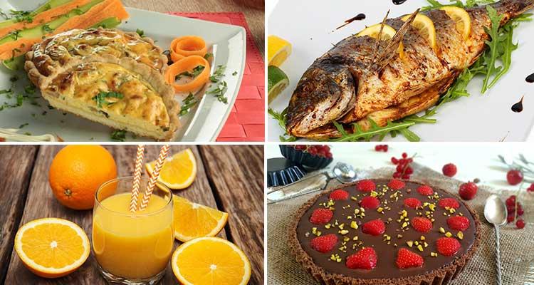 https://cuisine.nessma.tv/أفضل أكلات لليلة رأس السنة