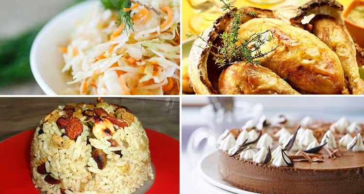 https://cuisine.nessma.tv/أشهى أطباق ليلة رأس السنة