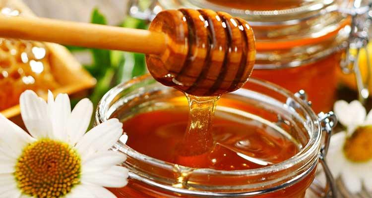 https://cuisine.nessma.tv/3 طرق للتفريق بين العسل الاصلي والمغشوش !