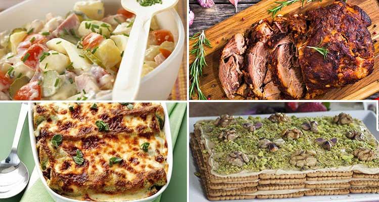 https://cuisine.nessma.tv/عشاء رأس سنة فاخر
