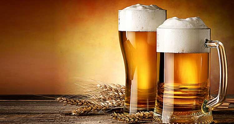 https://cuisine.nessma.tv/مشروب طبيعي : منصوح به في الحمية الغذائية و يحمي الجسم