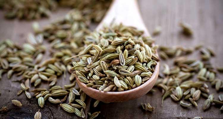 https://cuisine.nessma.tv/متوفّر في مطبخك: رائحته عطرة وفوائده متعدّدة