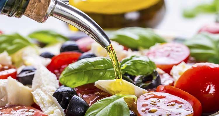 https://cuisine.nessma.tv/من أفضل الحميات في العالم : تحميك من الأمراض المزمنة وتخفض الوزن بشكل صحي