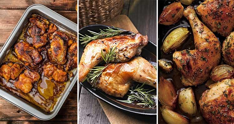 https://cuisine.nessma.tv/3 نصائح لطبق دجاج طري ولذيذ