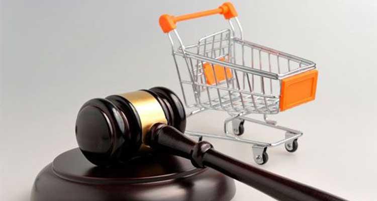 تعرف على  اﻟﻤﺒﺎدئ اﻟﺘﻮﺟﻴﻬﻴﺔ  التي حددتها الأمم المتحدة لحماية المستهلك ؟