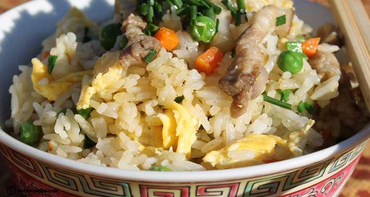 https://cuisine.nessma.tv/حتى لا يصبح معجّنا.. خطوات طهي الأرز