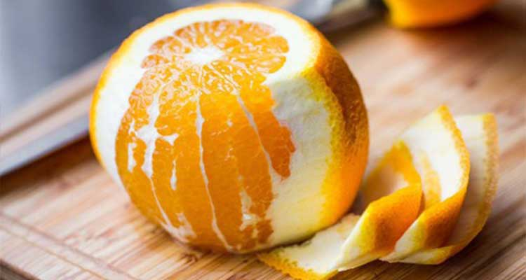 https://cuisine.nessma.tv/لا ترمي قشر البرتقال بعد اليوم  .. لأنّ فوائدها لا تحصى