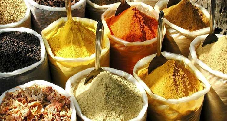 https://cuisine.nessma.tv/يعدّ أحد مرتكزات المطبخ الهندي