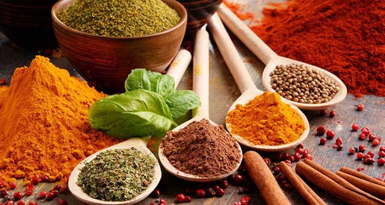 https://cuisine.nessma.tv/كيف نمزج الزعتر البرّي بالبهارات الهندية