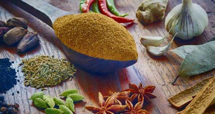 https://cuisine.nessma.tv/بهارات التندوري بمسحوق الثوم