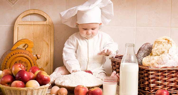 https://cuisine.nessma.tv/ما هي الأطعمة المنسابة لصحة وسلامة رضيعك ؟