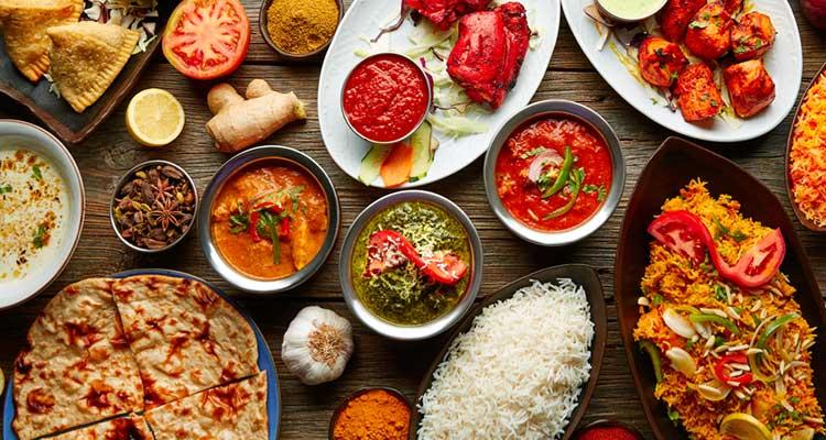 https://cuisine.nessma.tv/من أساسيات المطبخ الهندي