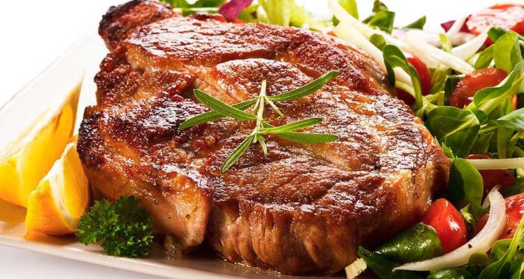 https://cuisine.nessma.tv/نصائح الشاف للحصول على لحمٍ مشويّ طري