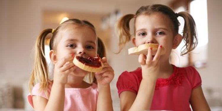 تزامنا مع العودة المدرسية : أفكار لتحضير وجبات صحية للأطفال