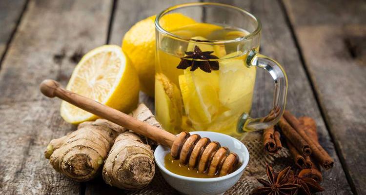 https://cuisine.nessma.tv/كيف يساعد هذا المشروب على تخفيف الوزن وتقوية المناعة ؟