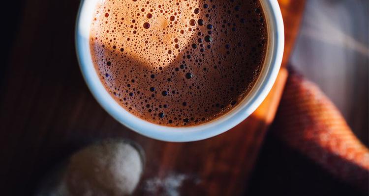 https://cuisine.nessma.tv/الفوائد الجمالية للقهوة