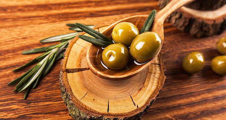 https://cuisine.nessma.tv/فوائد الزيتون للجسم