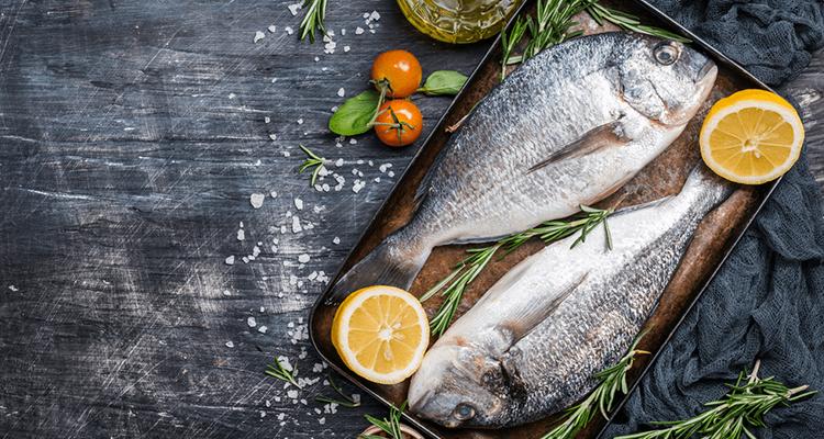 https://cuisine.nessma.tv/طريقة  تنظيف السمك