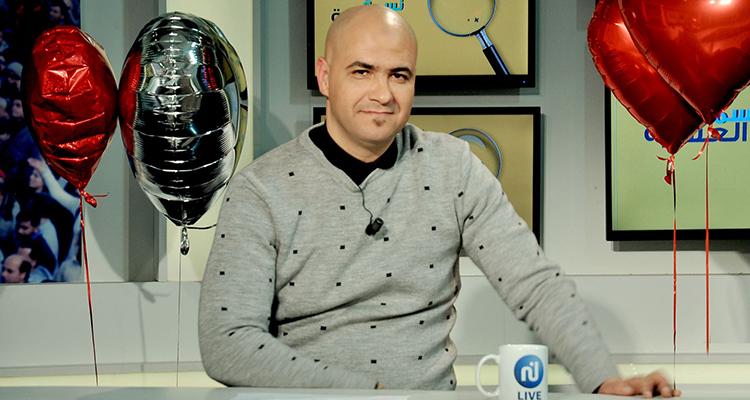 هدية نسمة كويزين: menu لعشاء رومنسي وغير مكلف لعيد الحب مع الشاف أحمد الرزقي