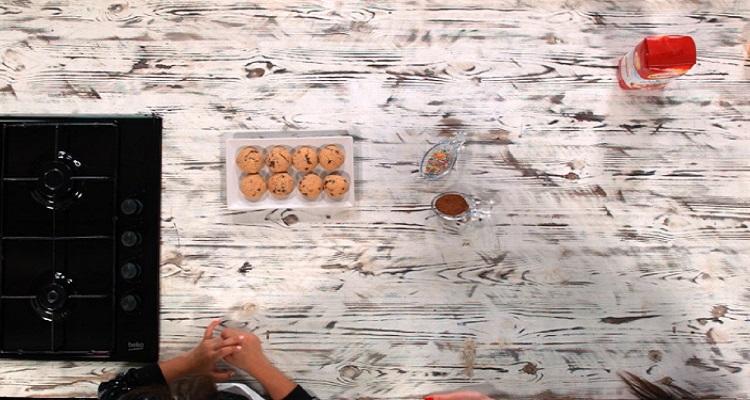 Cookies- Koujina Junior 3 - Ep 6
