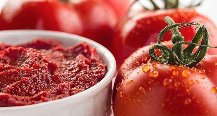 https://cuisine.nessma.tv/4 façons simples de conserver et préparer la tomate
