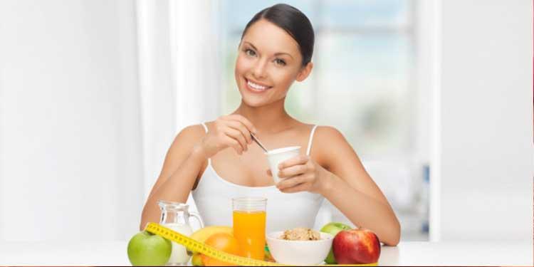 https://cuisine.nessma.tv/كيف تساعدك وجبة الفطور على السيطرة والتحكم في الوزن ؟