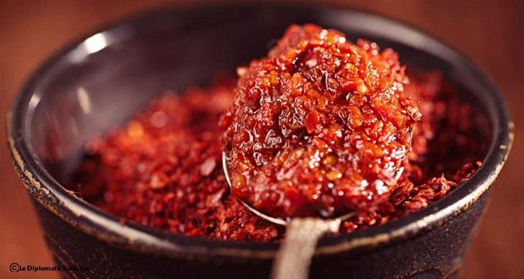 https://cuisine.nessma.tv/Festival de l'harissa et des piments à Nabeul