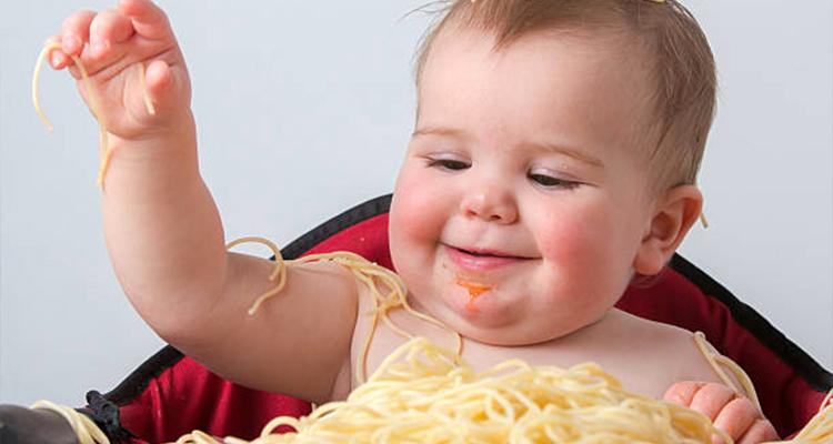 https://cuisine.nessma.tv/كيف تتأكدي أن طفلك جاهز لتناول الأطعمة الصلبة ؟