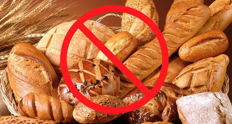 https://cuisine.nessma.tv/الإمتناع عن الخبز بهدف الريجم من الأخطاء الشائعة التي يجب تجنبها !