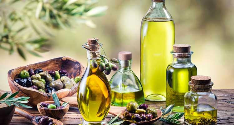https://cuisine.nessma.tv/فوائد شرب زيت الزيتون على الريق.. عادة صحية تغير حياتك !
