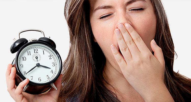 Pourquoi le manque de sommeil fait grossir ?