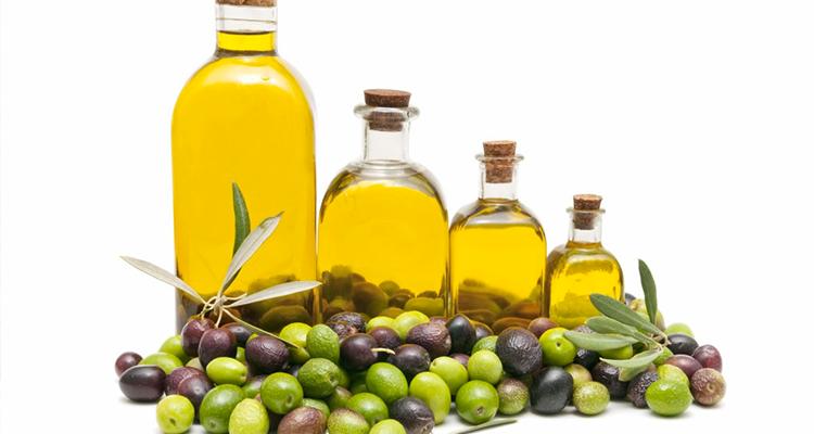 https://cuisine.nessma.tv/تعرف على أهم فوائد تقطير زيت الزيتون في الأنف !