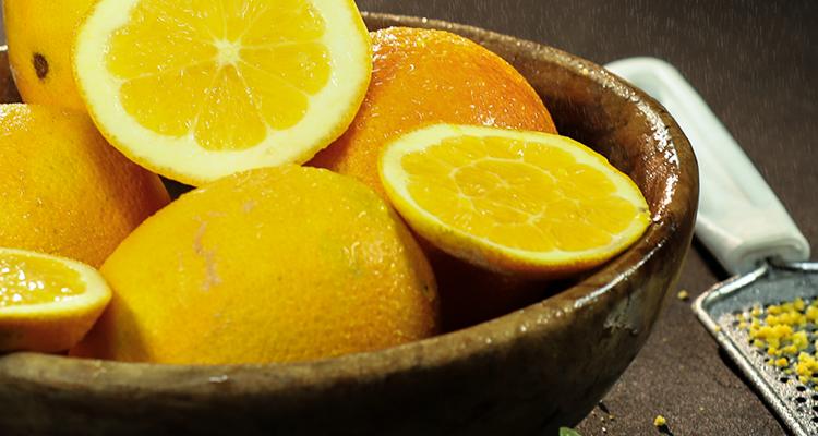 https://cuisine.nessma.tv/طريقة صنع فيتامين c طبيعي في البيت !