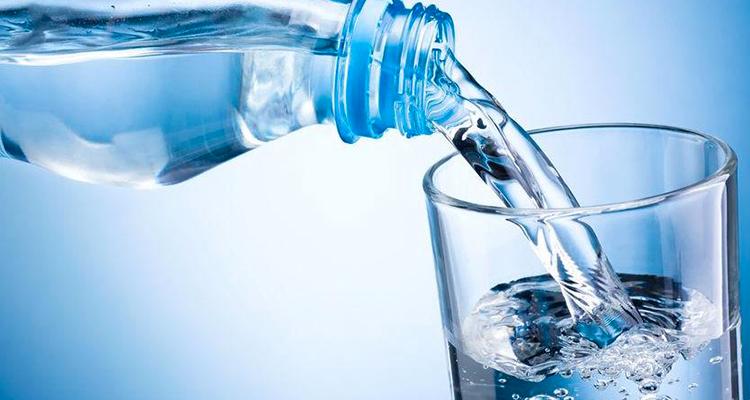 كيف تتجنب الشعور بالعطش في رمضان ؟