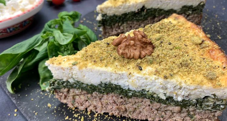 Tajine el Bey : la meilleur recette