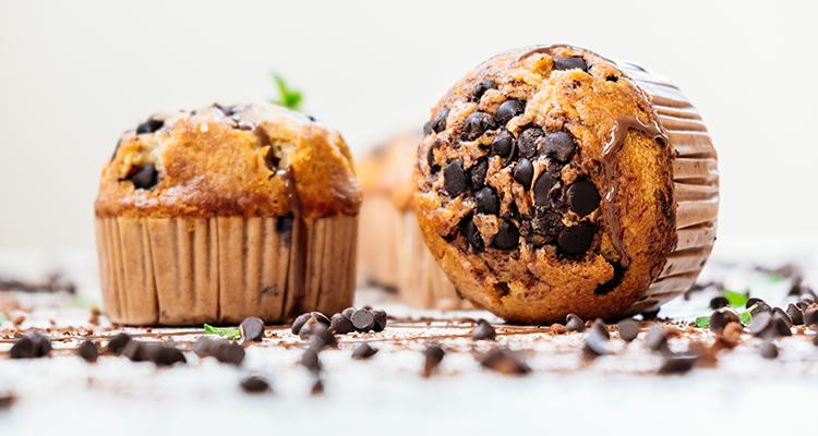 https://cuisine.nessma.tv/Les meilleures recettes de muffins