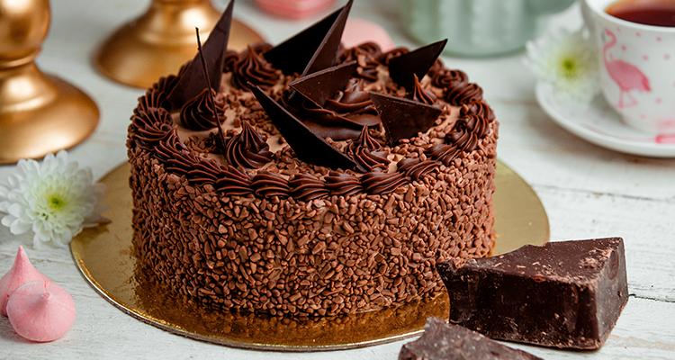 https://cuisine.nessma.tv/وصفة مرطبات الشوكولاتة مثل المحلات