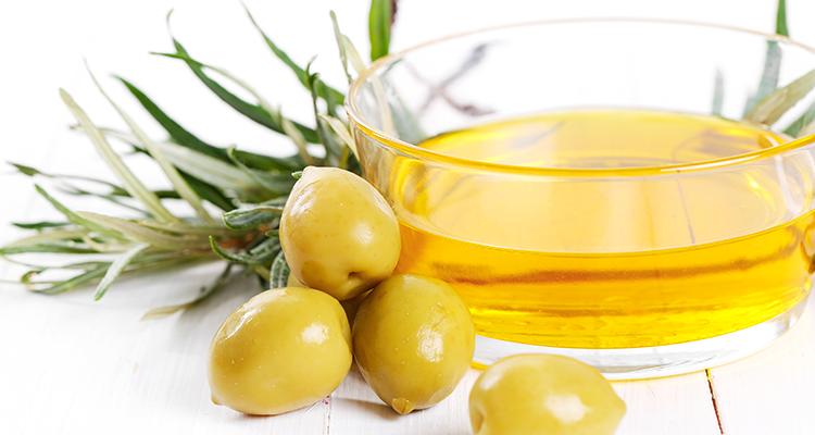 https://cuisine.nessma.tv/كيف يحميك زيت الزيتون من مشاكل القلب والشرايين؟