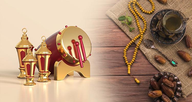 سحور مثالي في رمضان يمنح الصائم الطاقة على كامل اليوم !