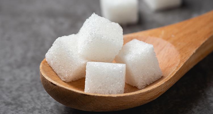 https://cuisine.nessma.tv/4 طرق طبيعية لتعويض السكر الأبيض وتجنب السمنة والأمراض