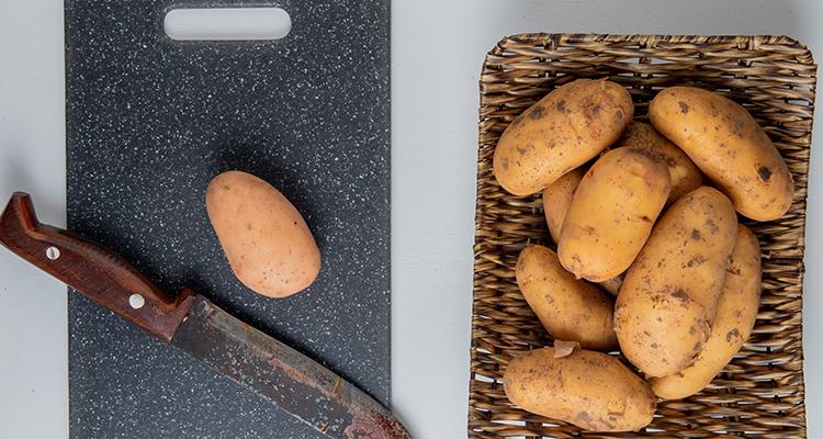 https://cuisine.nessma.tv/طريقة لحفظ البطاطا مدة أطول