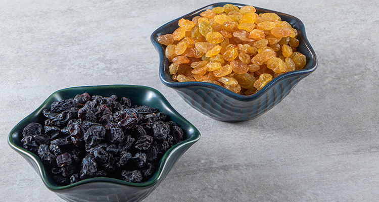 https://cuisine.nessma.tv/طريقة تجفيف العنب في البيت بخطوات سهلة