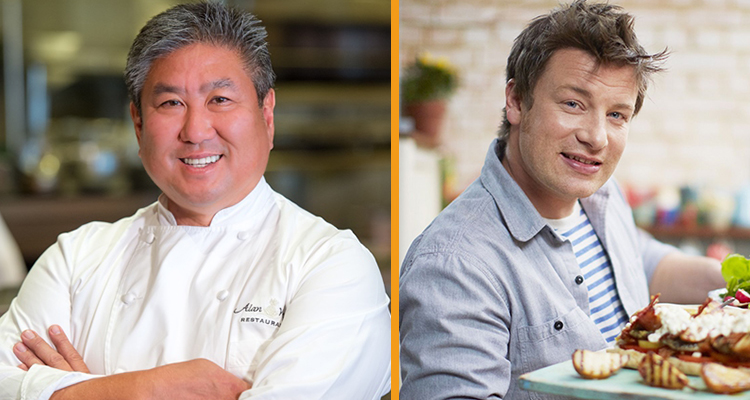 https://cuisine.nessma.tv/شكونهم أغنى وأشهر طباخة في العالم؟